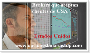 brokers usa