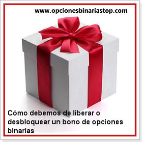 Bonos opciones binarias