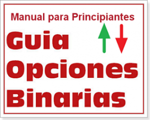 Historias de éxito con opciones binarias