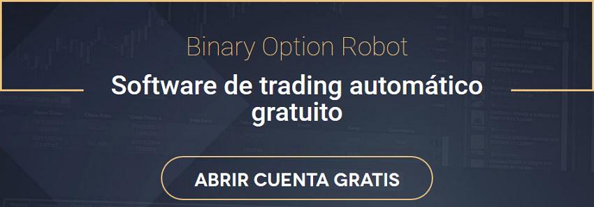 abrir-cuenta-gratis-option-robot