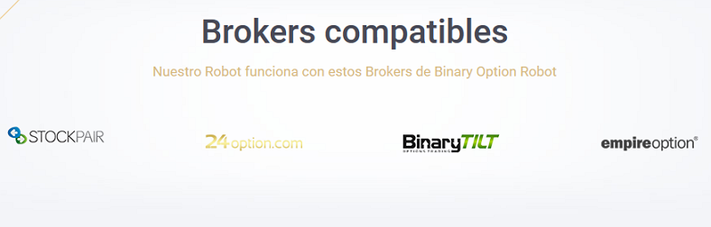 brokers-option-robot