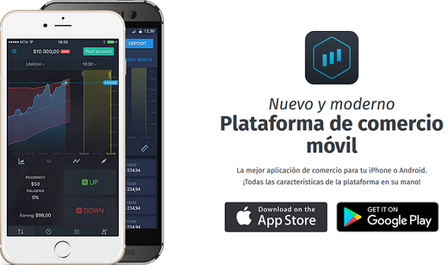 comercio-movil-expert-option