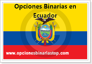 Brokers opciones binarias regulados fsa asic
