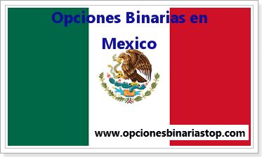 invertir-en-opciones-binarias-desde-mexico