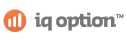 iq option_logo