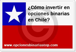 Pdf opciones binarias chile