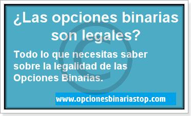 opciones-binarias-son-legales