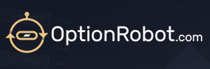 option robot