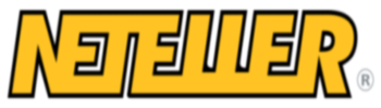 pago_neteller