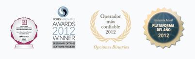 premios_empire_option