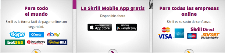 skrill_moneybookers_online