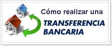 transferencia-bancaria
