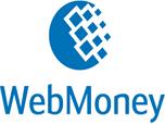 pago con Webmoney
