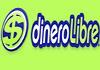dinerolibre.com USA