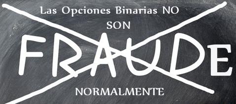 opciones_binarias_fraude