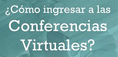 seminarios_web