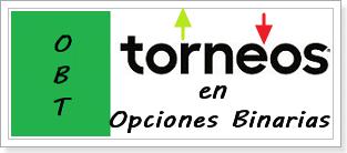 torneos_en_opciones_binarias