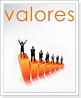 valores_empresas