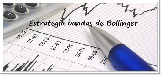 bandas_de_bollinger