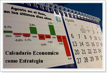 calendario_conomico_estrategia