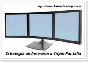 estrategia-a-triple-pantalla