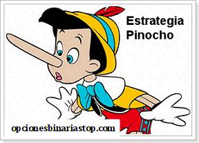 estrategia-de_pinocho