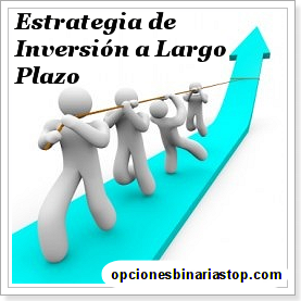 estrategia_a_largo_plazo