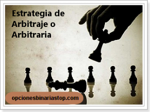 estrategia_arbitraje