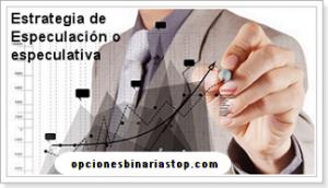 estrategia_de_especulacion_especulativa