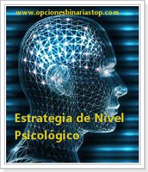 estrategia_de_nivel_psicologico