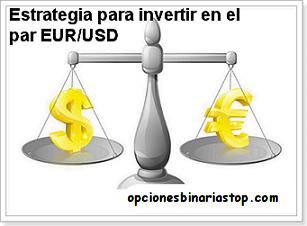 estrategia_eur_usd_eurodolar