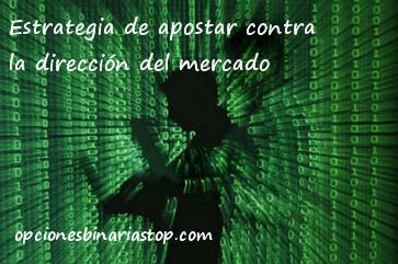 estrategia_invertir_contra_direccion_mercado