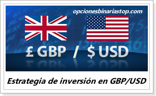 estrategia_invertir_gbp_usd
