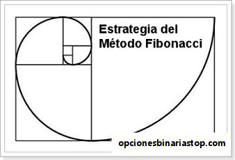 metodo_fibonacci_binarias