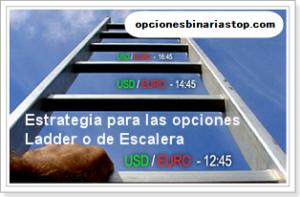 opciones-ladder-escalera