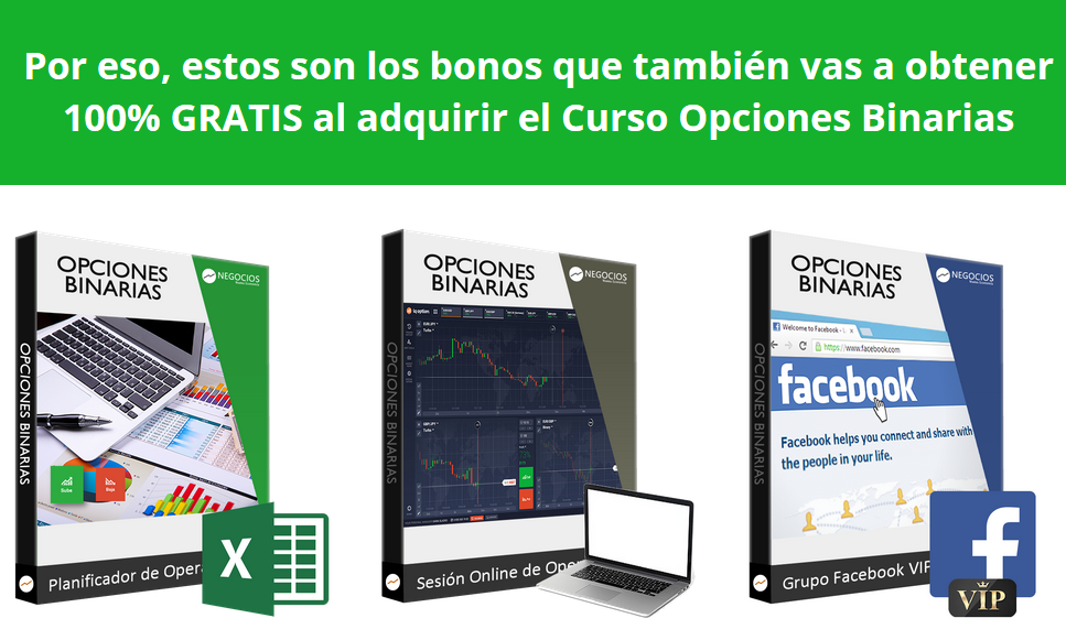 Gestion de capital opciones binarias