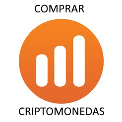 comprar criptomonedas iq option